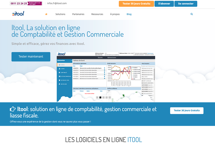 logiciel-comptable-itool-article-spendesk