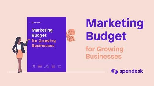 marketing-budget-template-1