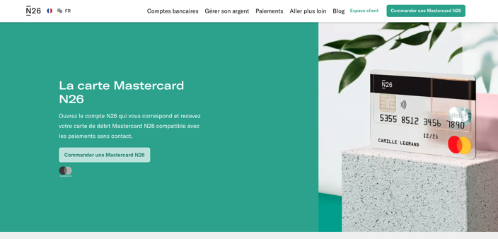 n26-carte-bancaire-prepayee-article-spendesk