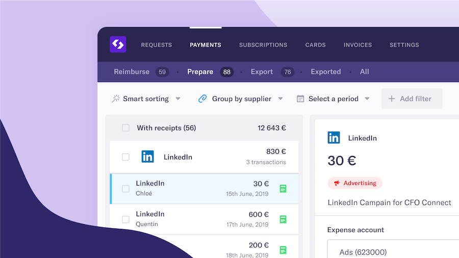new-tab-feature-product-spendesk