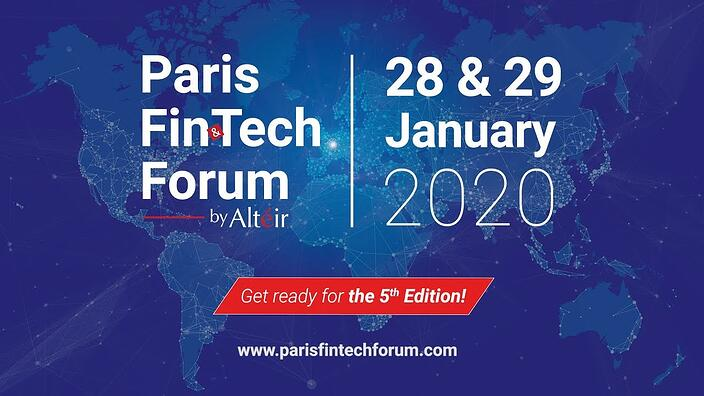 paris-fintech-forum-alteir-finance-2020