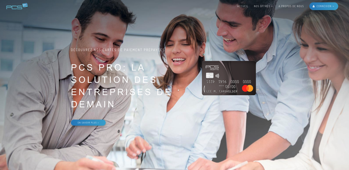 pcspro-carte-bancaire-prepayee-article-spendesk