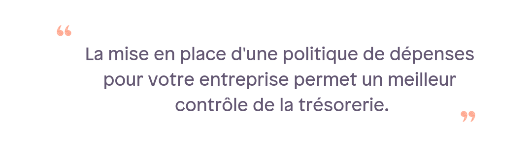 politique-depenses-citation-article