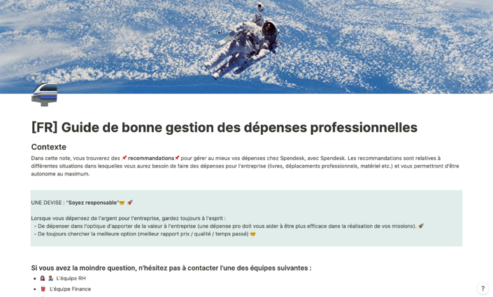 politique-depenses-spendesk-exemple