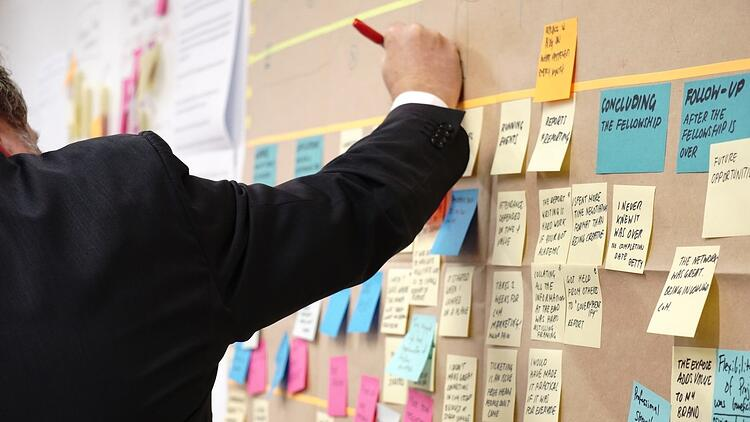 project-planning-budget-tracking