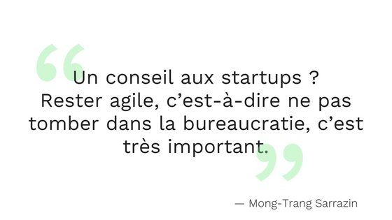 conseil-startup-CFO.png