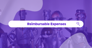reimbursable-expenses