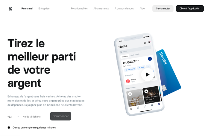 revolut-carte-bancaire-prepayee-article-spendesk