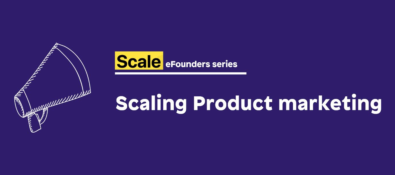 scaling-product-marketing