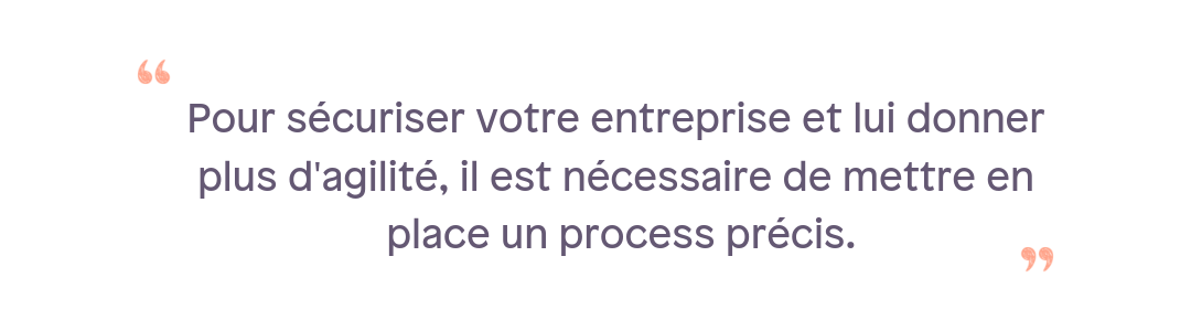 securite-entreprise-citation-article