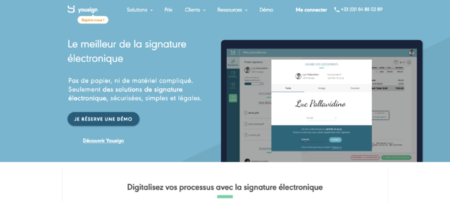 signature-electronique-yousign.png
