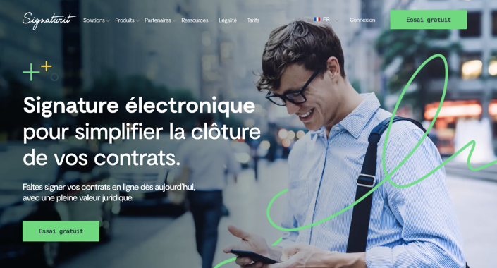 signaturit-outil-article-spendesk