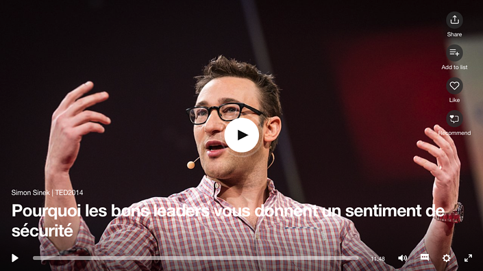 simon-sinek-ted-talk-bons-leaders-sentiment-securite