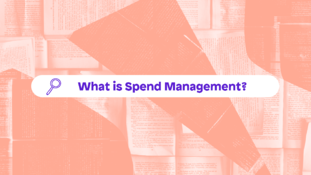 spend-management