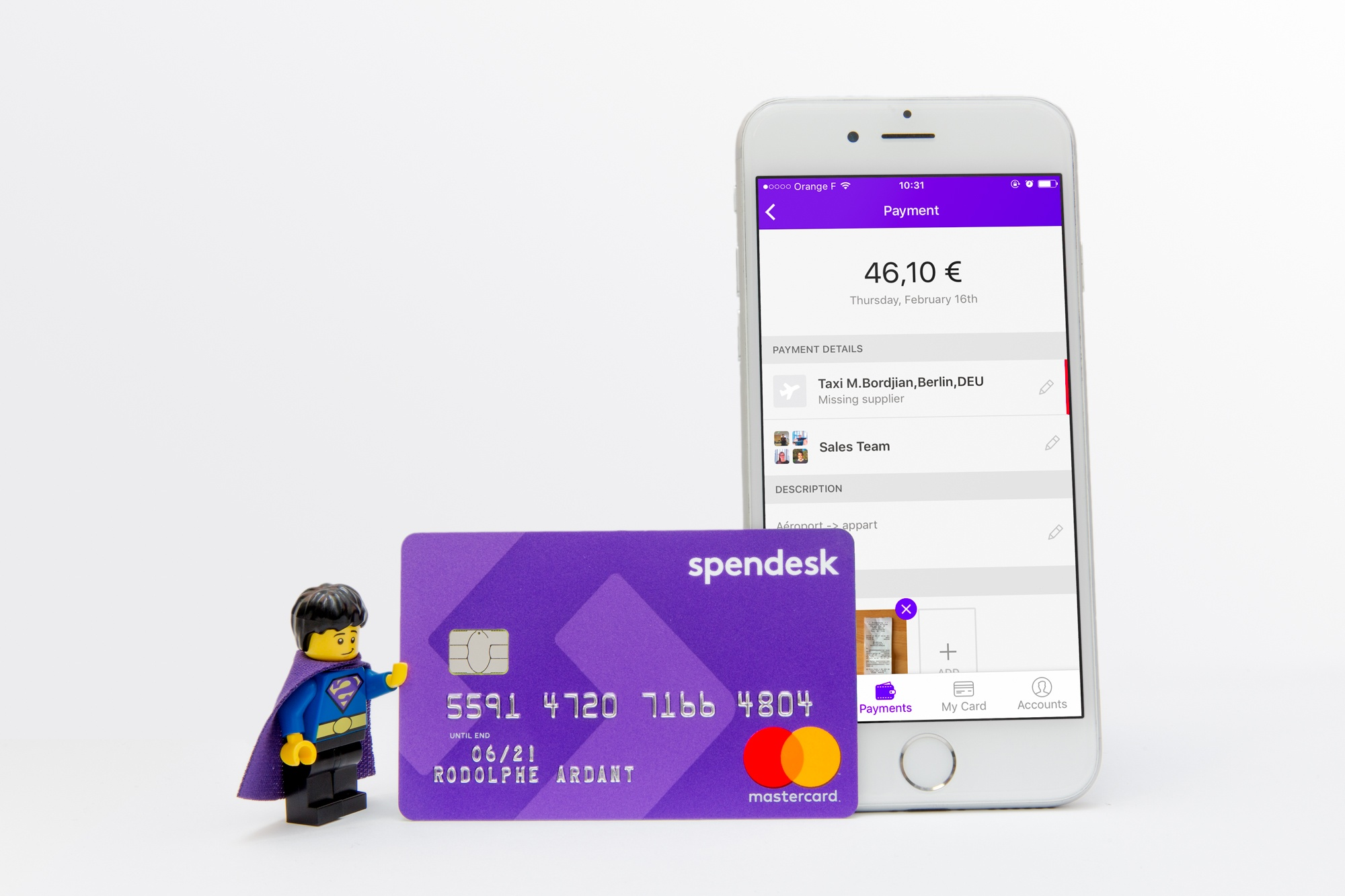 spendesk-mobile-card