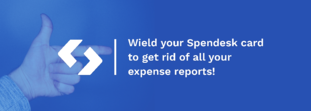 spendesk-prepaid-card.png