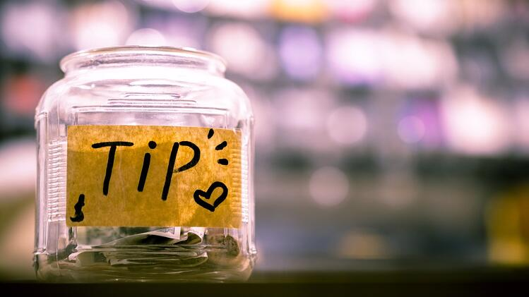 tips-expense-report-process