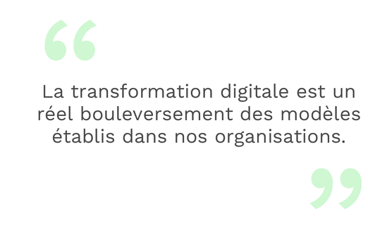 transformation-digitale-organisation.png