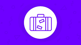 travel-expense-policy-1
