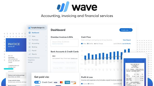 wave-accounting-platform