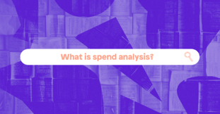 what-is-spend-analysis