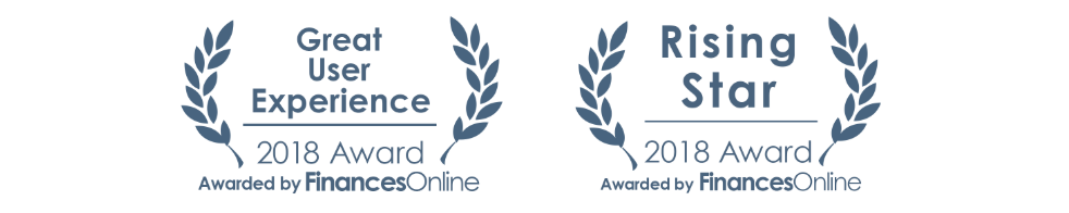 finances-online-awards